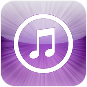 Mobile-itunes-logo-300x300