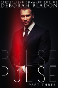 Pulse Part Three