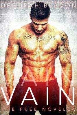 free vain