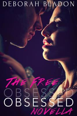 freeobsessed novella