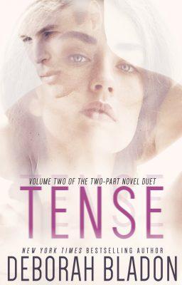 TENSE 2