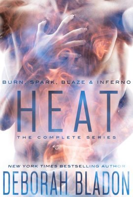 heat series bundle