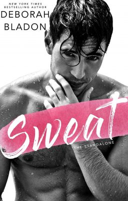 sweat the standalone cover
